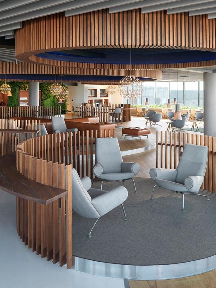 Eventyr Lounge 01