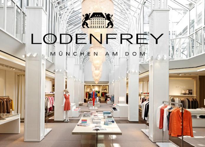LODENFREY-01