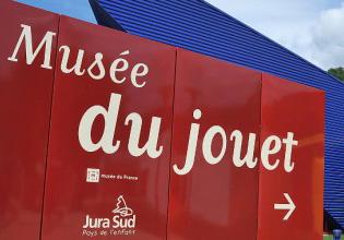 MUSEE DU JOUET 01 - Copie