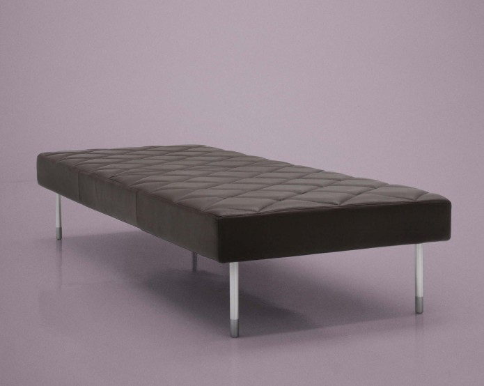 harlequin_bench - Copie
